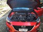 2014 Mazda 3 2.0 E sedan -11