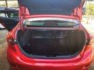 2014 Mazda 3 2.0 E sedan -9