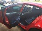 2014 Mazda 3 2.0 E sedan -12