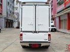 Toyota Hilux Vigo 2.5 CHAMP SINGLE (ปี 2012) J Pickup MT-3
