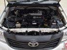 Toyota Hilux Vigo 2.5 CHAMP SINGLE (ปี 2012) J Pickup MT-11