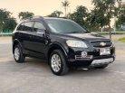 2010 Chevrolet Captiva 2.0 LSX suv -0
