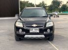 2010 Chevrolet Captiva 2.0 LSX suv -1