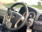 2010 Chevrolet Captiva 2.0 LSX suv -7