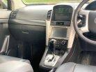 2010 Chevrolet Captiva 2.0 LSX suv -8