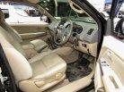 2013 Toyota Hilux Vigo 2.5 E Prerunner VN Turbo pickup -4