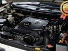 2015 Mitsubishi Pajero Sport 2.5 GT 4WD suv -4