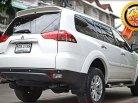 2015 Mitsubishi Pajero Sport 2.5 GT 4WD suv -2