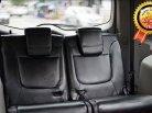 2015 Mitsubishi Pajero Sport 2.5 GT 4WD suv -5