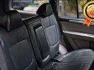 2015 Mitsubishi Pajero Sport 2.5 GT 4WD suv -6