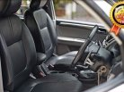 2015 Mitsubishi Pajero Sport 2.5 GT 4WD suv -7