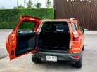 FORD ECOSPORT ปี2016 -7