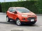 FORD ECOSPORT ปี2016 -6