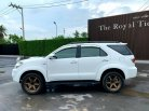 Toyota Fortuner 3.0 V 4WD AT ปี2006-3