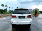 Toyota Fortuner 3.0 V 4WD AT ปี2006-4