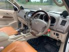 Toyota Fortuner 3.0 V 4WD AT ปี2006-6
