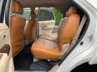 Toyota Fortuner 3.0 V 4WD AT ปี2006-8