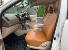 Toyota Fortuner 3.0 V 4WD AT ปี2006-9