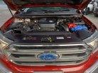 2016 Ford Everest 2.2 Titanium suv -5