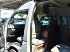 Hiace 2.5 COMMUTER D4D Van MT ปี 2013-12