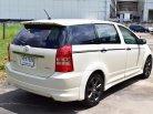 Toyota Wish 2.0 Q Sport Touring l ปี2005 สีขาวมุก-3