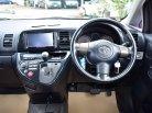 Toyota Wish 2.0 Q Sport Touring l ปี2005 สีขาวมุก-10