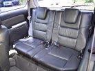 Toyota Wish 2.0 Q Sport Touring l ปี2005 สีขาวมุก-17