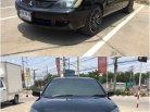 2009 Mitsubishi LANCER 1.6 GLX sedan -4