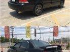 2009 Mitsubishi LANCER 1.6 GLX sedan -1