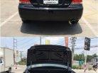 2009 Mitsubishi LANCER 1.6 GLX sedan -8