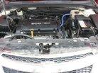 ขายรถ Toyota Corolla Altis 1.6 G 2016 sedan -15