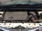 ขายรถ Toyota Corolla Altis 1.6 G 2016 sedan -16