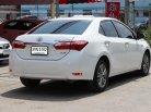 ขายรถ Toyota Corolla Altis 1.6 G 2014 sedan -14