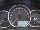 ขายรถ Toyota Corolla Altis 1.6 G 2014 sedan -20