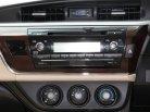 ขายรถ Toyota Corolla Altis 1.6 G 2014 sedan -21