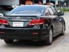 ขายรถ Toyota CAMRY 2.0 G 2007 sedan -6