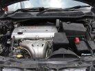 ขายรถ Toyota CAMRY 2.0 G 2007 sedan -11
