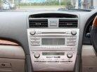 ขายรถ Toyota CAMRY 2.0 G 2007 sedan -14