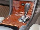 ขายรถ Toyota CAMRY 2.0 G 2007 sedan -15
