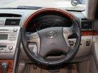 ขายรถ Toyota CAMRY 2.0 G 2007 sedan -16
