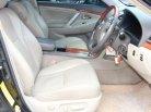ขายรถ Toyota CAMRY 2.0 G 2007 sedan -20
