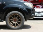ขายรถ Toyota Hilux Vigo 2.5 E Prerunner VN Turbo TRD 2010 pickup -1