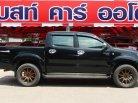 ขายรถ Toyota Hilux Vigo 2.5 E Prerunner VN Turbo TRD 2010 pickup -2