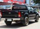 ขายรถ Toyota Hilux Vigo 2.5 E Prerunner VN Turbo TRD 2010 pickup -3