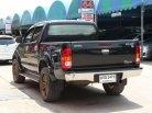 ขายรถ Toyota Hilux Vigo 2.5 E Prerunner VN Turbo TRD 2010 pickup -6