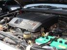 ขายรถ Toyota Hilux Vigo 2.5 E Prerunner VN Turbo TRD 2010 pickup -7