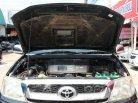 ขายรถ Toyota Hilux Vigo 2.5 E Prerunner VN Turbo TRD 2010 pickup -8