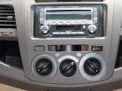 ขายรถ Toyota Hilux Vigo 2.5 E Prerunner VN Turbo TRD 2010 pickup -11