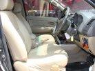 ขายรถ Toyota Hilux Vigo 2.5 E Prerunner VN Turbo TRD 2010 pickup -15