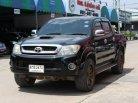 ขายรถ Toyota Hilux Vigo 2.5 E Prerunner VN Turbo TRD 2010 pickup -18